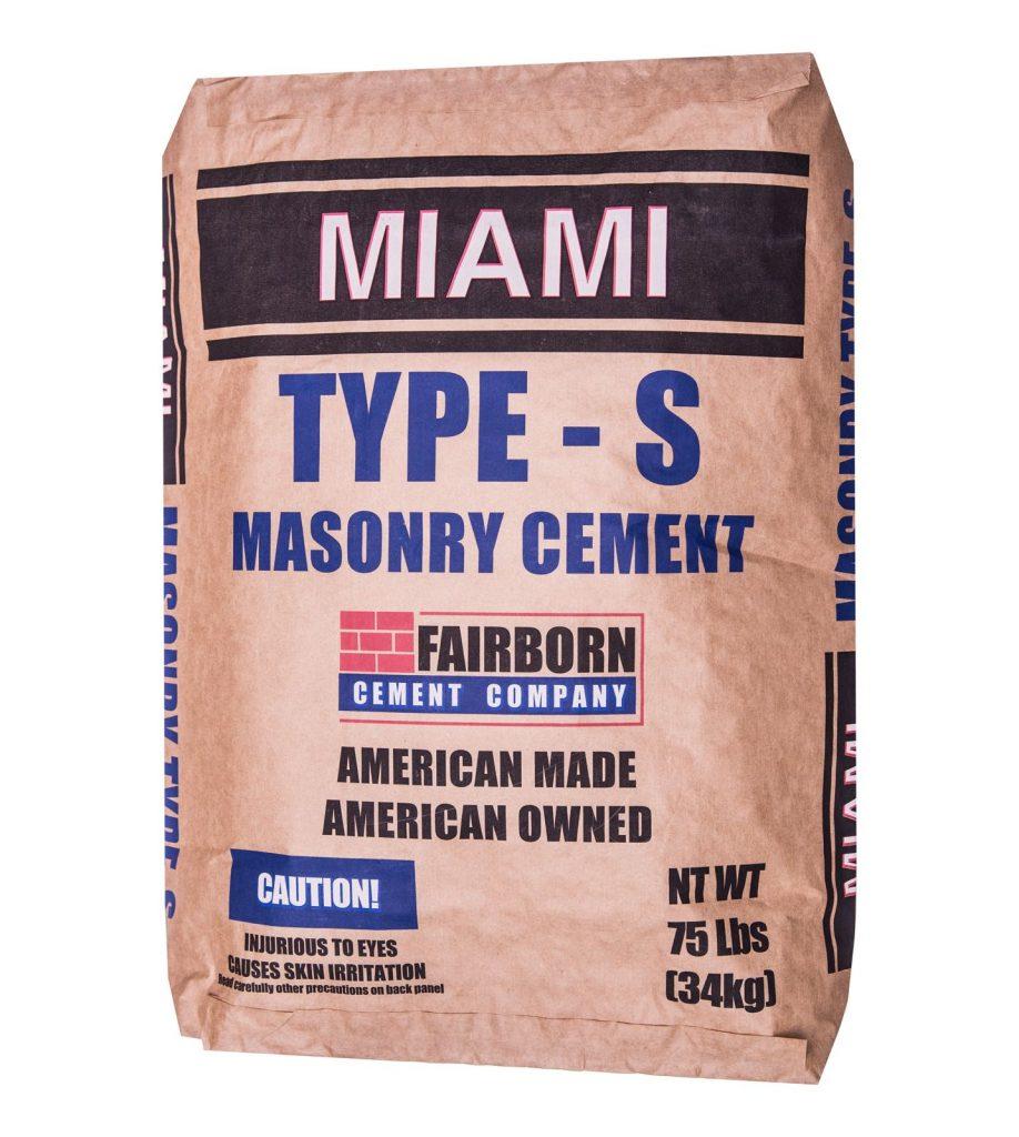 IMG_0967-918x1024 Masonry Cement