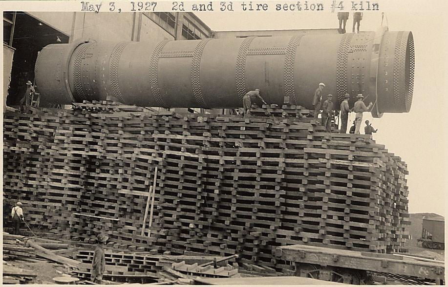 history-pipe History