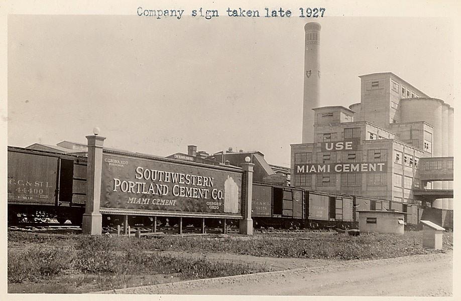 history-sign History