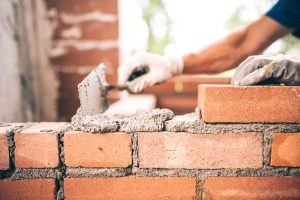 masonry-cement-300x200 Homepage
