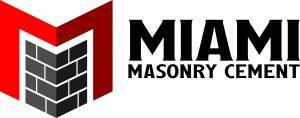 Miami-Masonry-Cement-CMYK-Horizontal-300x118 Architects / Engineers